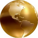 JMR Consutlants, IT, Websites, Small Business Consulting